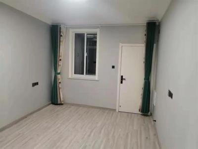 出售盐南新村 50平米 2室1厅 63万元图片