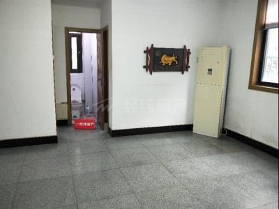 推荐!招商场近 招商新村 2楼 91平简装三房 91万图片