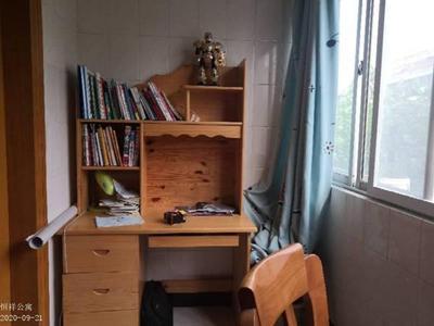 小户型3室 解放路小学景山中学靠近五金宿舍朝阳新村城中城图片