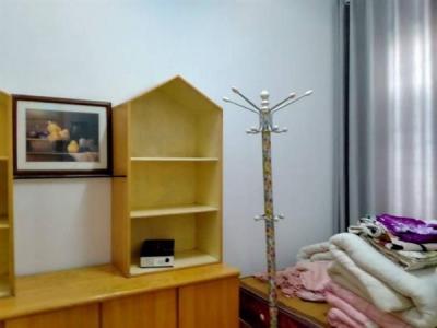 3室精装 全天采光 市中心解放路小学景山中学纺配组团城中城图片