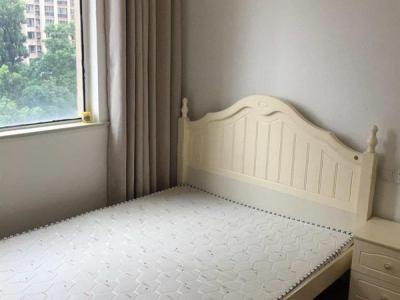 地暖房 中南世纪城瑞城 4室2厅2卫图片
