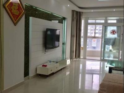 钱江方洲 112平米   3100元/月图片
