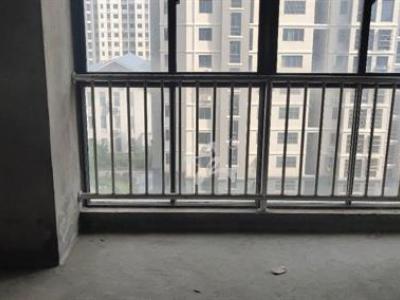 城南 锦盛豪庭领秀嘉园旁 阳光御园 120平 电梯3房毛坯图片