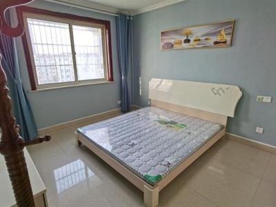 朋友房子换置急售|飞机户型大三房|圆梦小区|新装修|随时看房图片
