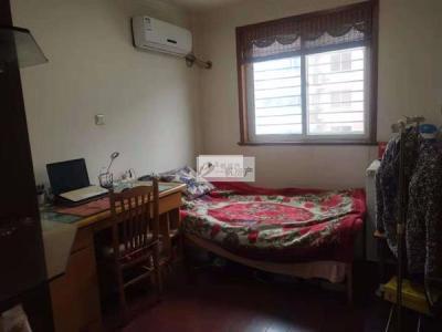 111629 新苑小区四区 精装三房99.85平 满两年送车图片