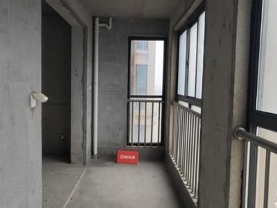 城东松江路小学均和玖溪旁(馥桂名居)好楼层118万惜售!图片