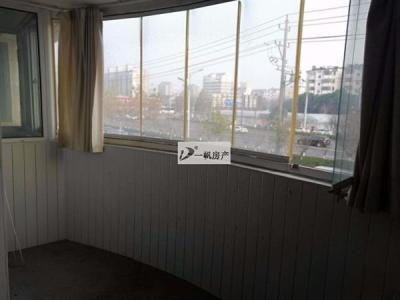 新苑小区 四区  中装两房 2楼 108.16平  240万图片