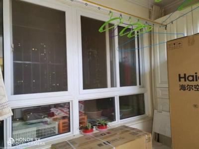 康居路锦盛豪庭精装两房砖石楼层产权清晰图片