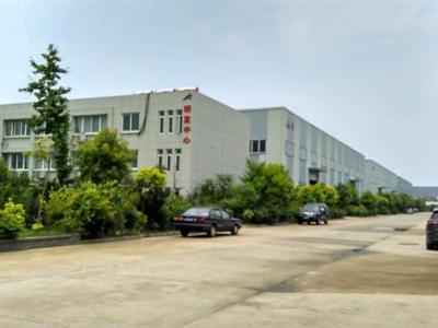 标准厂房、办公楼出租图片