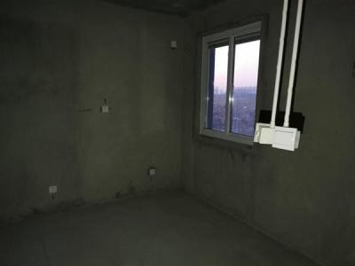 桃源胜景旁太和名苑  飞机户型 亭湖九年制 双阳台117平图片