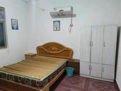 出租农民街以东20平一室 350元/每月图片