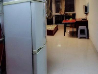 丽阳广场 1室1厅1卫图片