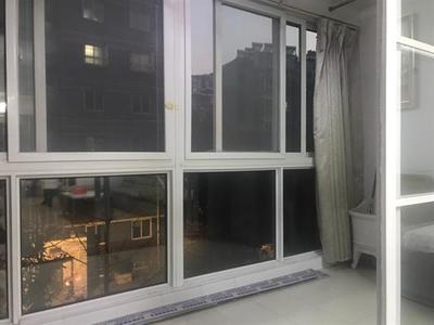 瑞都新城  中装二房 楼层采光好 93.7平118.8万图片