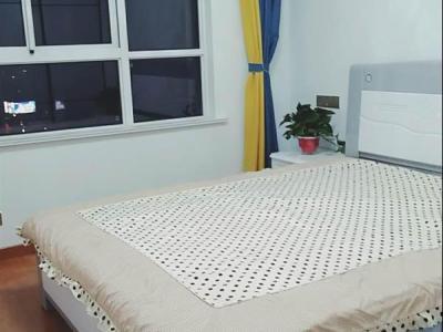 锦盛豪庭(南区) 2室1厅1卫图片