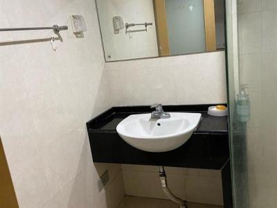 宝龙城市广场 1室1厅1卫图片