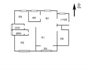 盐都实验学校,日月路小学香城美地花园精装好楼层 127.21图片