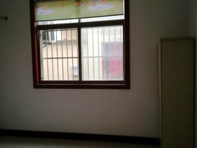 前进菜场附近 独门独院二层小楼出租图片