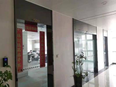 城南 聚龙中心精装写字楼出租图片