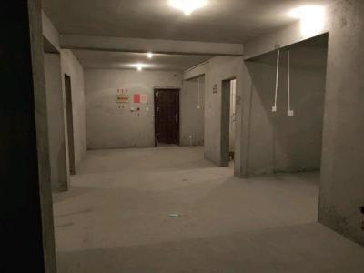 康欣花园3室2厅1卫图片
