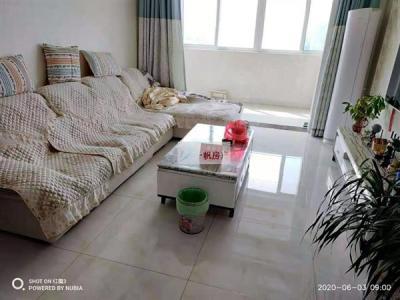 苏东翡翠南园   精装 120.66平, 150万图片