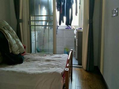 中江嘉城  精装三房 采光好 家里清爽 可直接拎包入住图片