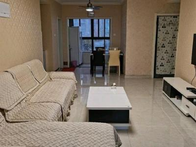 美居园 3室2厅1卫图片