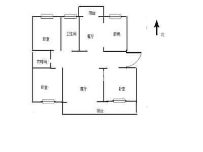 129443  城西南神州路上神州豪苑精装3房 送大车库图片