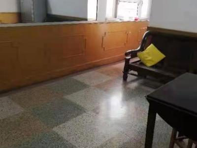 梅苑新村 3室1厅1卫图片