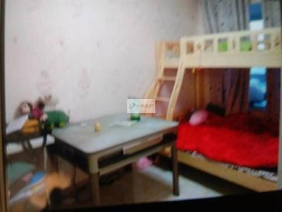 靠近吾悦广场钱江绿洲精装三房111.53平 精装修  156图片