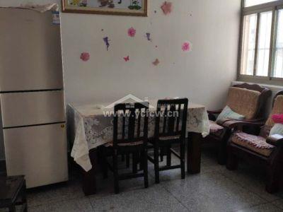 出租通榆北村 70平米 2室1厅 价格面议图片