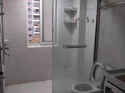 高教公寓 3室2厅2卫 精装出租图片