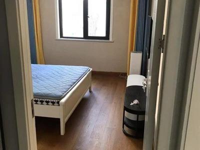 凤凰汇紫园 3室2厅2卫图片