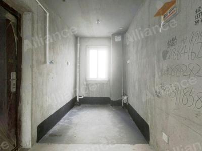 盐都车站旁瑞都新城电梯南北通透两房,好楼层采光好,带车库图片