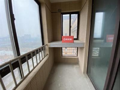 翰林壹品85平139万毛坯两房中上楼层采光非常好图片