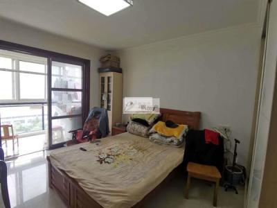 兴都公寓 黄金楼层 精装 125.49平送车库32平 19图片
