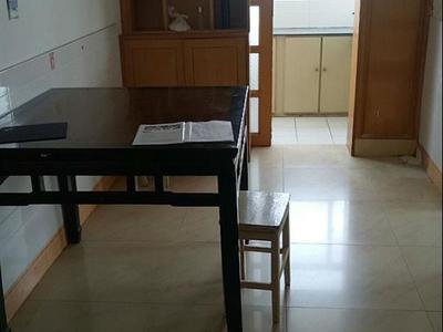 锦江冠城旁 渔轮厂家属区 3室2厅1卫 家电家具全 拎包即住图片