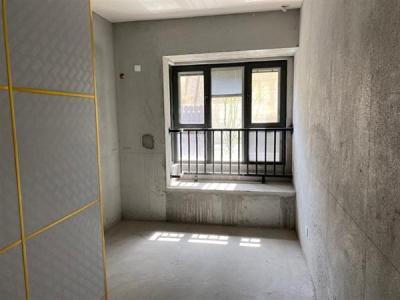 朝南 电梯房 173万 126平 楼层好 视野无遮挡图片