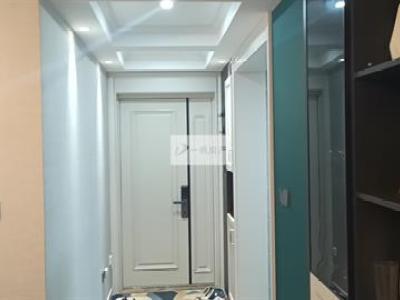 天成苑精装二房中间楼层采光好87.92平135万图片