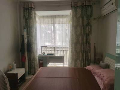 出售华夏绿城 97平米 2室1厅 188万元图片