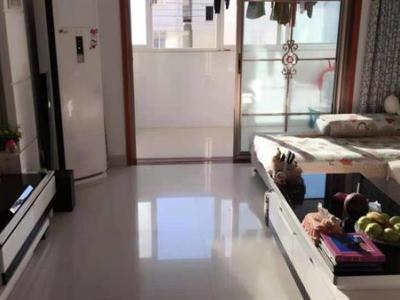 电梯洋房(北城馨园)新洋本部靠近四季新城嘉业上郡爱琴海图片
