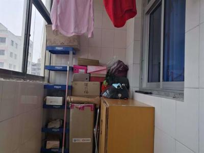 市区(盐马组团)解放路小学景山中学靠近纺配组团双元路小区图片