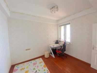 中南二期 精装修楼中楼 均价17500 154平270万图片