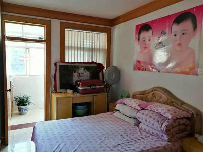 出租长坝小区 70平米 2室1厅 1600元/月图片