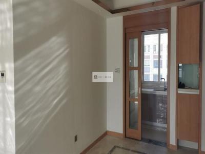 中南世纪城十期 精装修四房单价18600中上楼层图片
