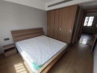 万科悦达翡翠国际 3室2厅1卫图片