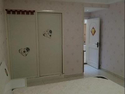 南盐中附近 阳光御园(亭湖) 3室2厅1卫 家电家具全 拎包图片