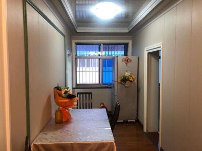 空中别墅(城中城)5室精装市区金色家园杏溪花苑市区解放路景山图片