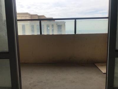 天成苑 城东宝龙旁 87.02平毛坯两房 123万看房有钥匙图片