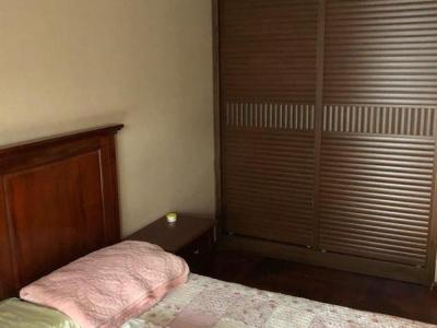 地暖金融城 3室2厅2卫图片