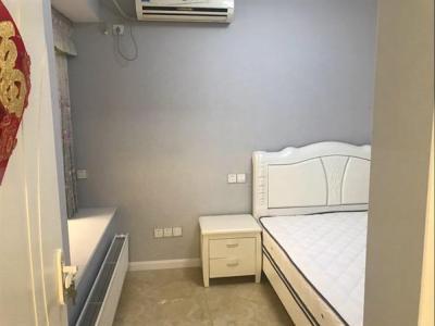橡树湾 2室2厅1卫图片